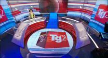 logo_tg2