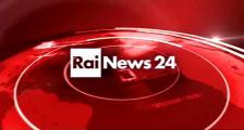 logo_rainew24