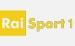 Rai Sport Logo