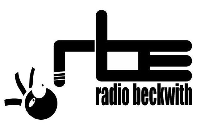 Francesco_Rampi_Presidente_Civ_Inail_Intervista_Radio_Beckwith_evangelica.jpg