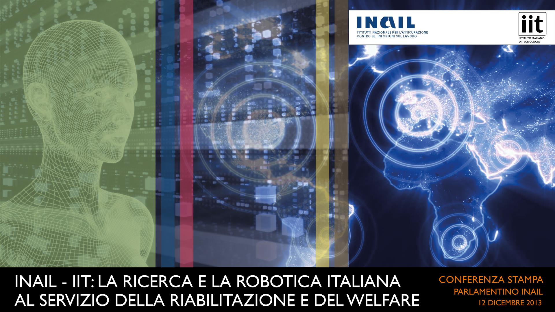 Accordo_Inail-IIT_locandina.jpeg