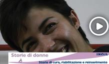 Thumbnail_Multimedia_Donne_2014.jpg