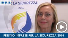 Thumb_Premio_imprese_sicurezza_2014_Rotoli