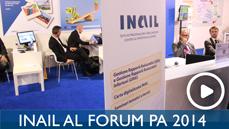 Thumb_Inail_ForumPA_2014_multimedia