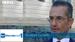 Lucibello_gr_rai1_Campagna_sicurezza_2014_thumb_multimedia