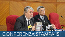 Multimedia_Thumb_Conferenza_stampa_ISI