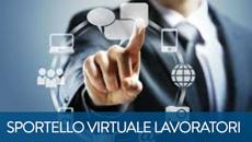 Multimedia_Thumb_Sportello_virtuale_lavoratori.jpg
