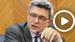 Thumb_Multimedia_Adnkronos_19giugno2015