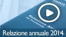 Relazione_annuale_Inail 2014_Thumb_multimedia