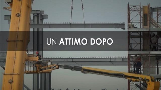 Attimo_multimedia_thumb.jpg