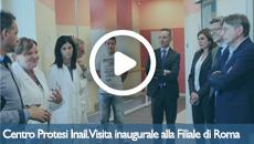 Filiale_di_Roma_clip_visita_thumb2