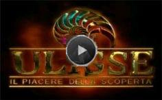 logo_Rai3_Ulisse