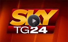 logo_Sky_tg24