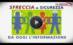 logo_sfreccia_sicurezza