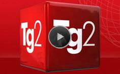 logo_rai_tg2