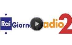 logo_Rai_Giornale_radio_2