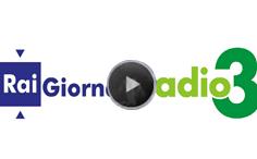 logo_Rai_Giornale_radio_3