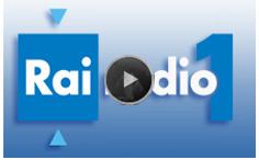 logo_Rai_radio1
