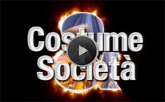 logo_costume_e_societa