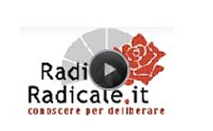 logo_Radio_radicale