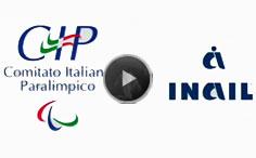 logo_Cip_Inail