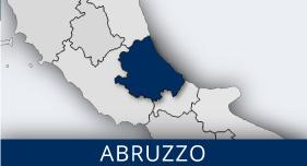 Immangine_Abruzzo_progetti