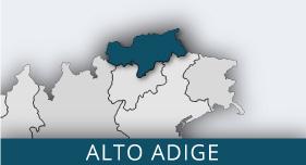 Alto Adige _mappa_progetti