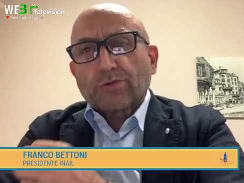 Franco Bettoni