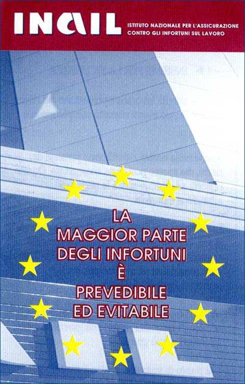 Immagine Campagna nazionale per la prevenzione 1998