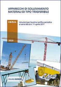 ll documento fornisce indicazioni per la gestione tecnico-amministrativa della prima verifica periodica.