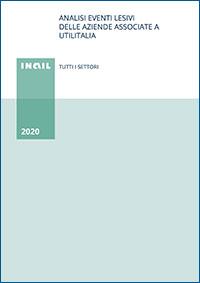 Immagine Analisi eventi lesivi delle aziende associate a Utilitalia – Tutti i settori