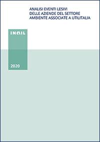 Immagine Analisi eventi lesivi delle aziende del Settore Ambiente associate a Utilitalia