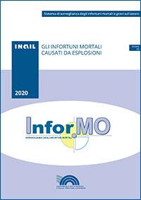 Immagine Infor.Mo, Approfondimento delle dinamiche, dei fattori di rischio e delle cause - Schede