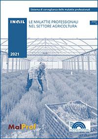 Immagine Malprof, Le malattie professionali nel settore agricoltura