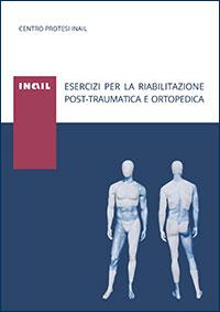 Immagine Esercizi per la riabilitazione post-traumatica e ortopedica