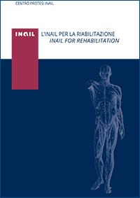 Immagine L'Inail per la riabilitazione - Inail for rehabilitation