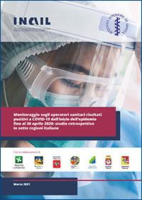img-pubbl-monitoraggio-operatori-sanitari-studio