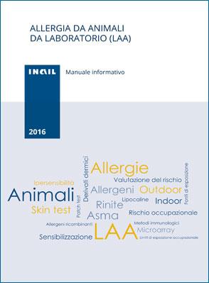 img-pubblicazione-allergia-animali-laboratorio