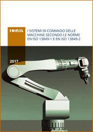 img-pubbl-sistemi-comando-macchine-secondo-norma