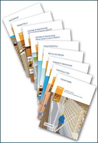 Immagine Quaderni Tecnici per i cantieri temporanei o mobili