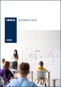 Dossier scuola 2020