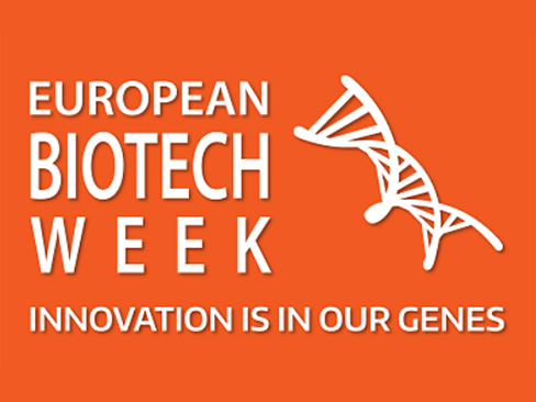 European biotech week (Ebw)
