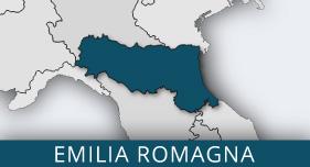 Immagine_Emilia_Romagna_progetti