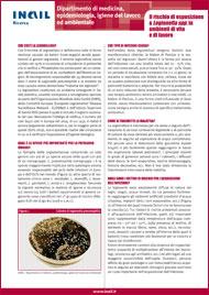 Img-Pubbl-rischio-esposizione-Legionella-spp-ambienti