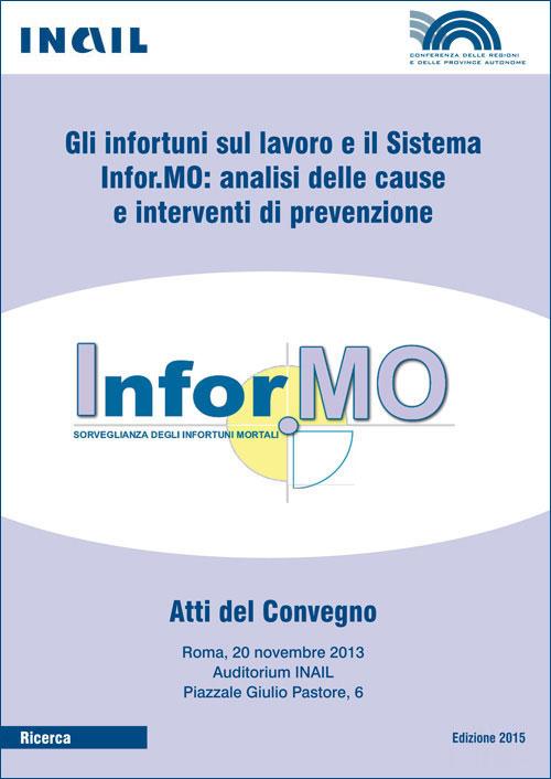 immagine copertina pubblicazione sistema inforMo