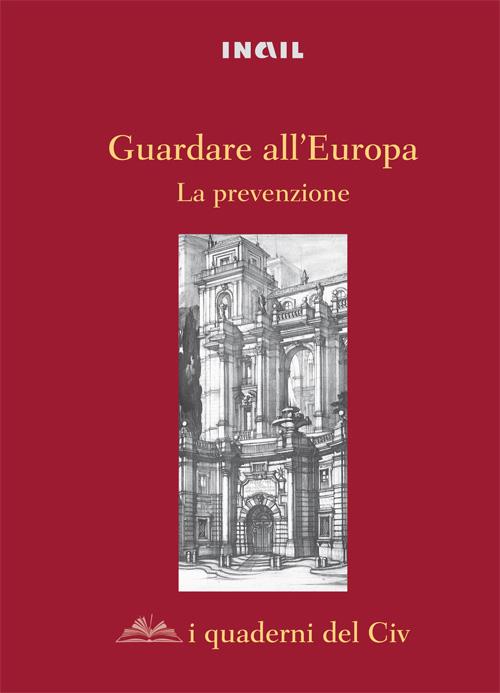 Img Guardare all'Europa - La prevenzione