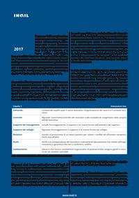 Immagine - L'impatto e la diffusione delle ICT