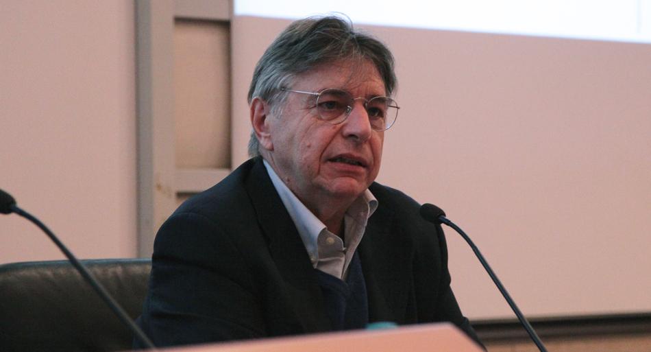 Il contributo della ricerca in tema di amianto a oltre venti anni dal bando, proposte e soluzioni