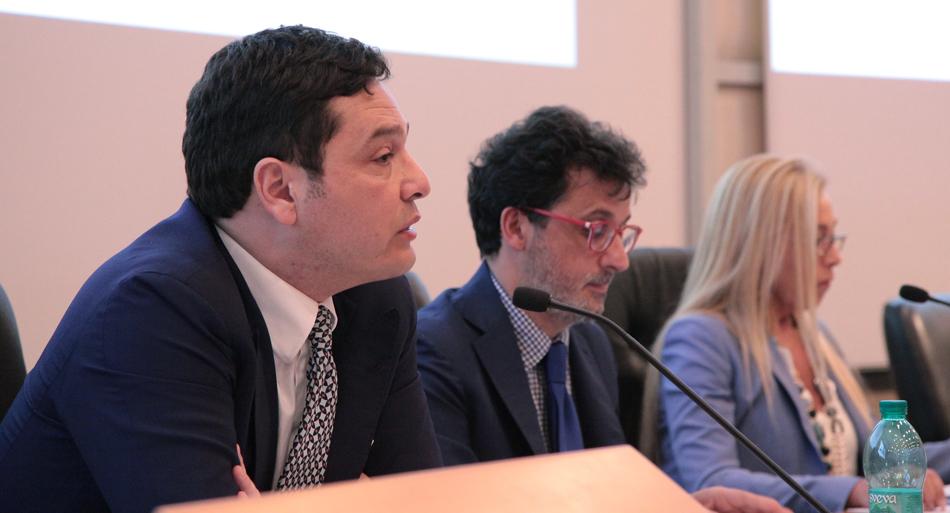 Il contributo della ricerca in tema di amianto da oltre 20 anni dal bando: proposte e soluzioni