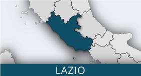 Immagine-Lazio_281x152